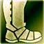 Heavy boots green DA2.png