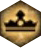 Viscount's Keep Map Icon