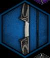 DAI Superior Dalish Bow Icon.png