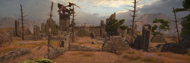 File:Northern Hunter Ruins.png