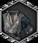 Common Light Armor Icon 1