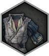 Common Light Armor Icon 1.png