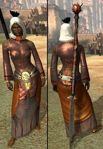 File:DA2 Generic Light Chestpiece - (Adept Robe - Empowered Robe - Neophyte Robe).jpg