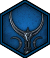 File:Rare-Staff-icon-4.png