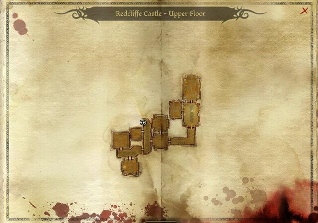 File:Map-Redcliffe Castle - Upper Floor.jpg