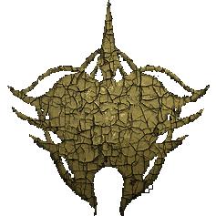 File:Urthemiel heraldry.png