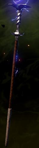 File:Battlemage Lightning Staff.png