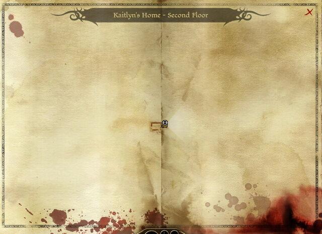 File:Map-Kaitlyn's Home - Second Floor.jpg