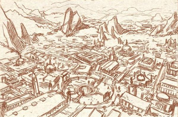 File:Nevarra City WoT2.jpg