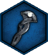 File:DAI Archon Lightning Staff icon.png