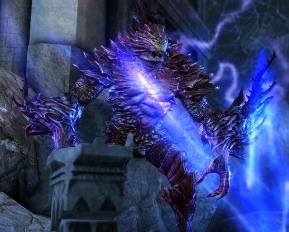 File:NPC-Fade Beast.jpg