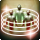 Spell-MassParalysis icon.png