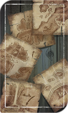 File:Treasure-Map-Tarot.png