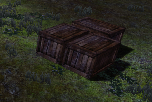 File:Allied Supply Crates.png