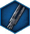 File:Dai hayders razor icon.png