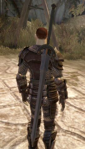 File:Balanced Greatsword.jpg