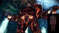 Golem's Might.png