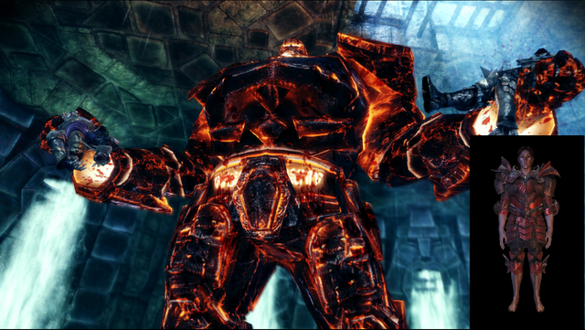 File:Golem's Might.png