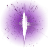 File:Intense spirit essence icon.png