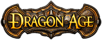 Logo-dragonage.png