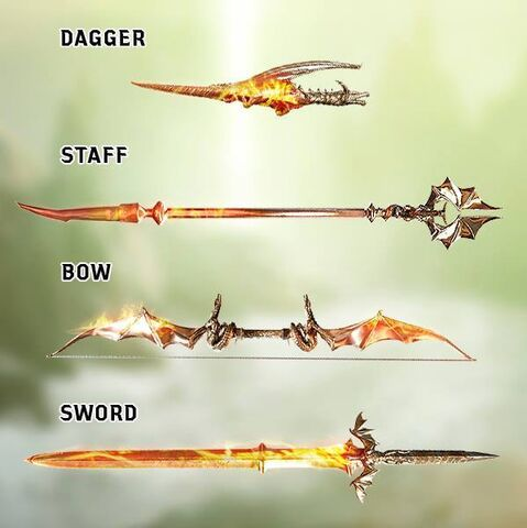File:Flames of the Inquisition weapons detail.jpg