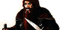 Codex entry: Surfacer Dwarves