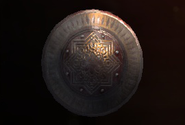 File:Volcanic Shield.png