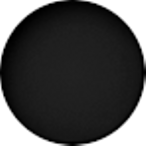 File:Tint01.png