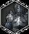 DAI-common-heavyarmor-icon1