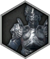 File:DAI-common-heavyarmor-icon1.png