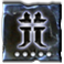 File:Ru frost grandmaster.png