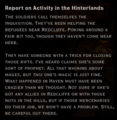 Valammar Report on Activity in the Hinterlands.png