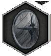 DAI-shieldicon5-common.png
