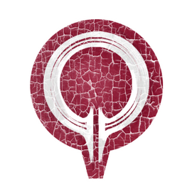 Circle of Magi A heraldry DA2 (screen)