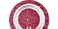 Entrada del códice: La jerarquía del Circulo