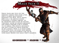 DA2 Mage Pack 2.png