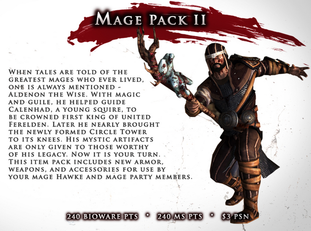 File:DA2 Mage Pack 2.png