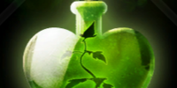 Regeneration Potion