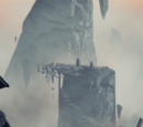 Trespasser (quest)