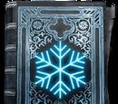 Winter abilities