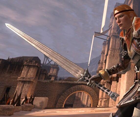 File:DA2 City Guard Sword - longsword.jpg
