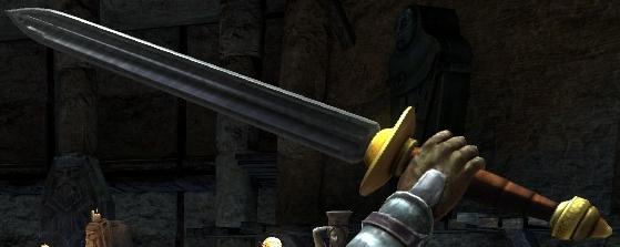 File:DA2 Smuggled Fereldan Blade (longsword).jpg