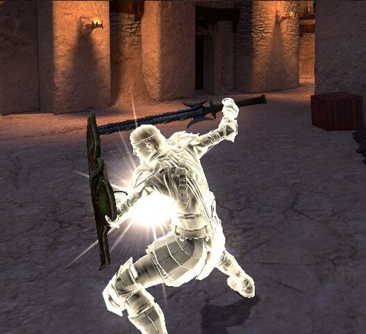 File:Shield defense2.jpg