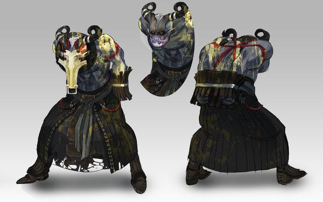 File:Qunari-01-mage bound-p.jpg