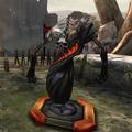 Ash Wraith (HoDA).png