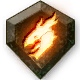 File:Dragon-Slaying Rune icon.png