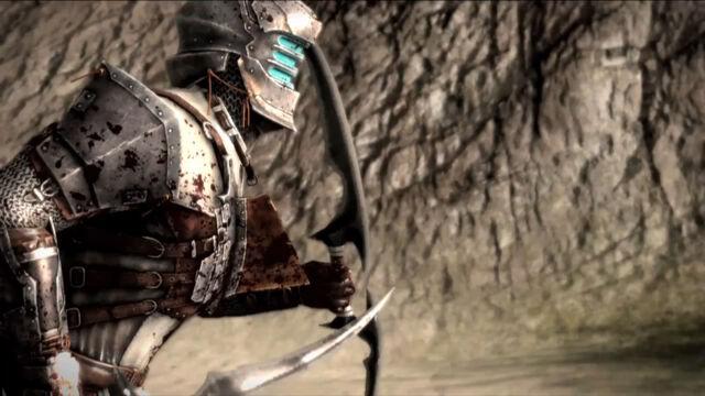 File:Dragon-age-2-dead-space-armor-screenshot.jpg
