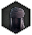 File:Elven Cowl icon.png