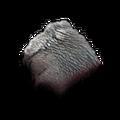 Rough Hide icon.png