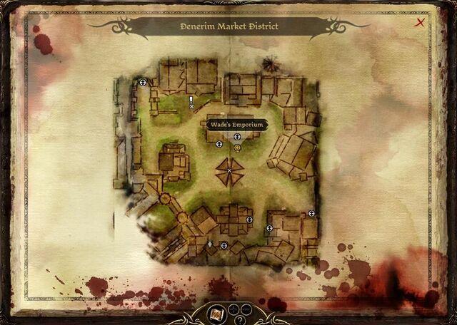 File:Wade's Emporium map location.JPG